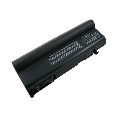 تصویر برای دسته باتری