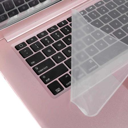 تصویر برای دسته اسکین و قفل لپ تاپ