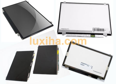 Picture for category LCD and Touch Laptop