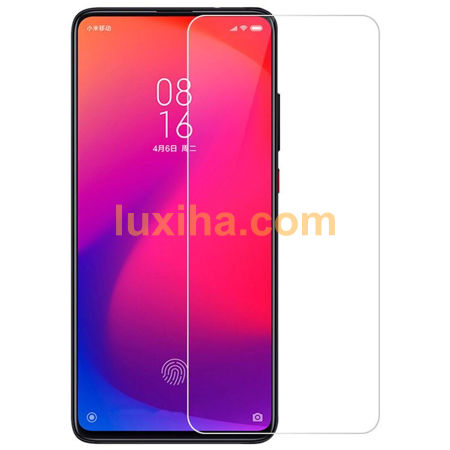 Picture for category Xiaomi Protector and Glass