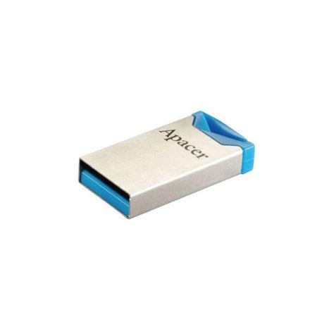 Apacer AH112 32GB USB2.0 Flash Memor luxiha