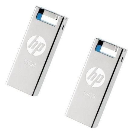 hp v295g 8GB USB Flash Memory luxiha