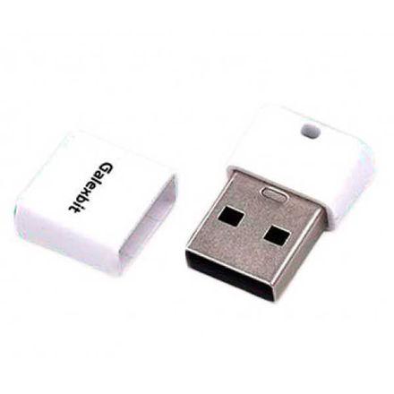 Galexbit Cute 8GB USB2.0 Flash Memory luxiha