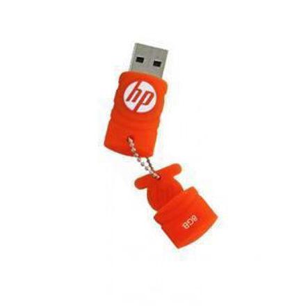 HP V222W Flash Memory - 8GB luxiha
