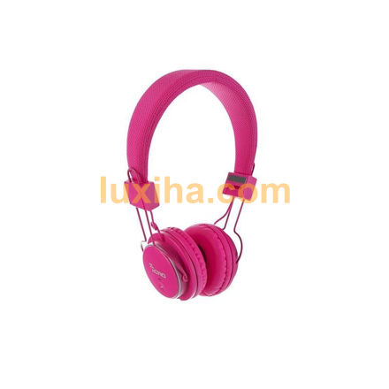 headset bluetooth stereo rayka611