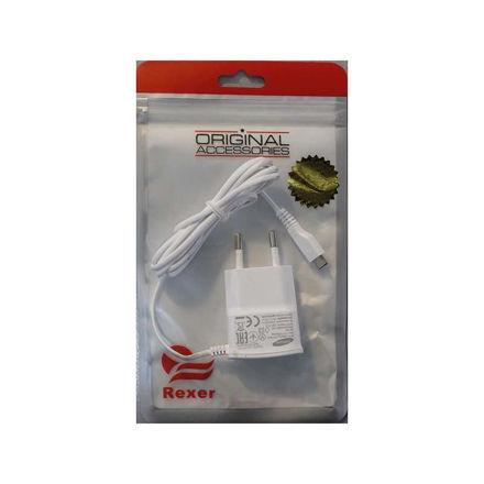 Samsung I۹۰۰۰ Charger Adapter ETA۰U۱۰EBE luxiha
