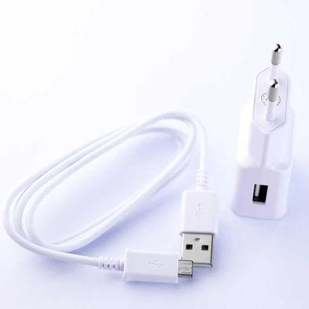charger samsung j5 luxiha