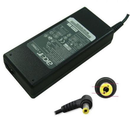 شارژر لپتاپ اورجینال Acer 19V 4.74A
