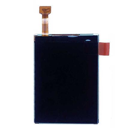 ال سی دی گوشی نوکیا Nokia C3-01 / X3-02