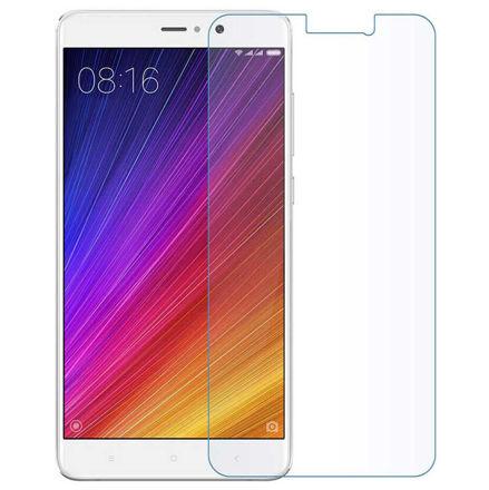 glass Xiaomi Mi 5s Plus luxiha