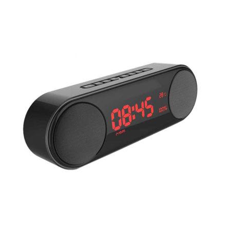 Speaker Bluetooth TSCO TS ۲۳۹۴ BLACK luxiha