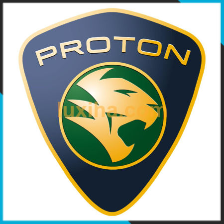 Picture for category proton