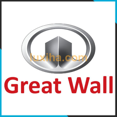 Picture for category Great Wall