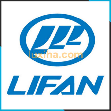 Picture for category Lifan