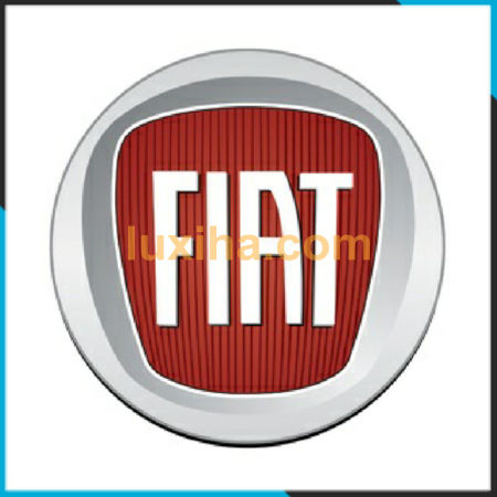 Picture for category Fiat