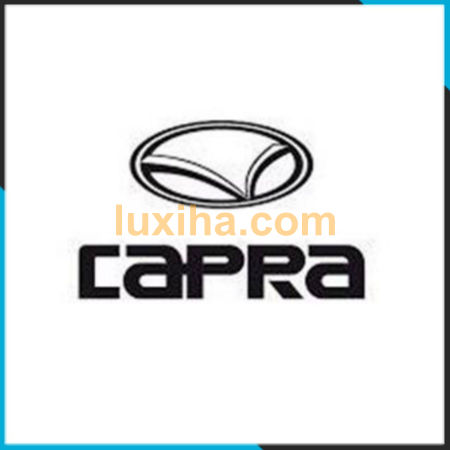 Picture for category Capra