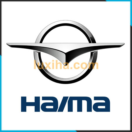 Picture for category Haima