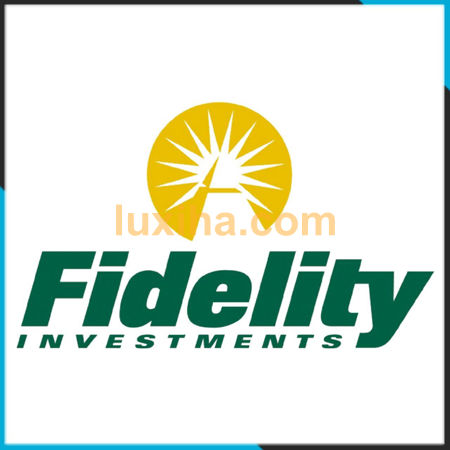 Picture for category Fidelity