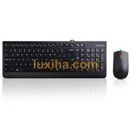 Picture for category Mouse and keyboard, headphones and speakers