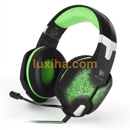 Picture for category Headphones and headphones