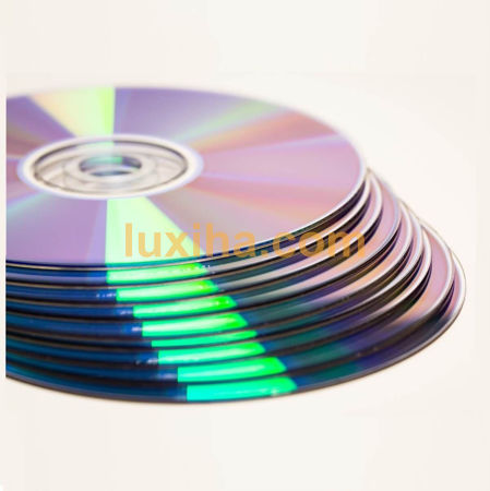 Picture for category cd-dvd accessories