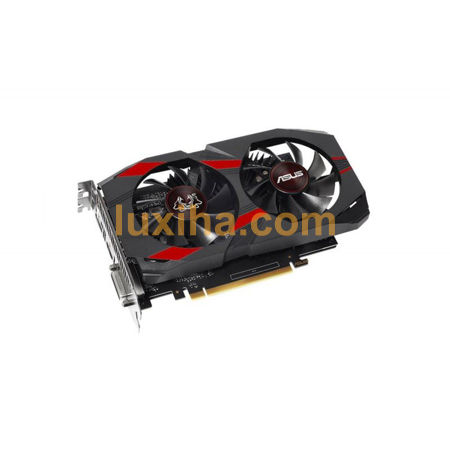Picture for category graphic card