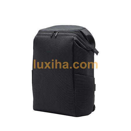 Picture for category Laptop backpack