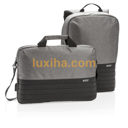 Picture for category Complete list of laptop bags