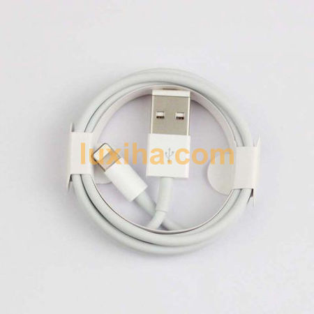 Picture for category IPhone Cable