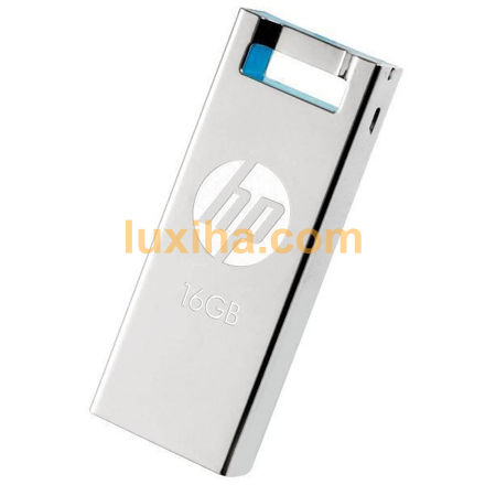 hp v295w 16GB USB drive luxiha