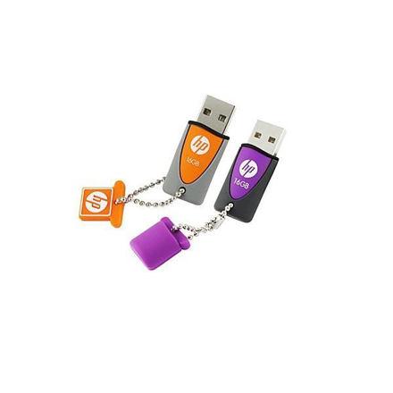hp v245 16GB USB drive luxiha