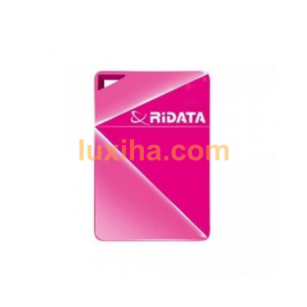 RiDATA Light Flash Memory 16GB luxiha