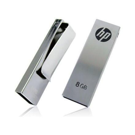 flash HP 210-16g luxiha