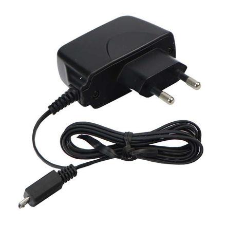charging LG MICRO P52ES luxiha