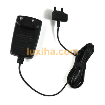Charger V3 Mini USB luxiha