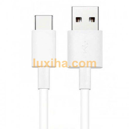 Huawei Quick Charge Type-C Charger luxiha