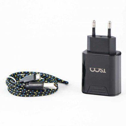 TSCO TTC 51 wall charger luxiha
