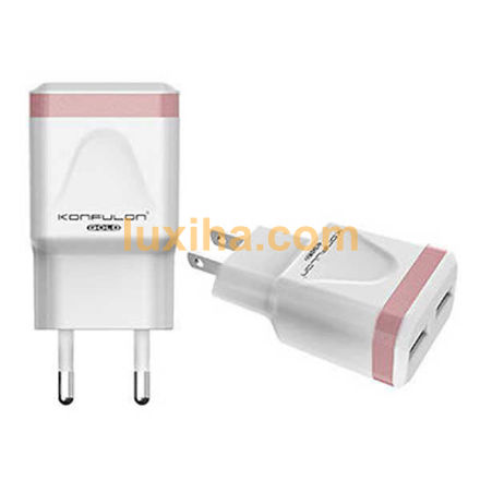 charger KONFULON C31iphon luxiha