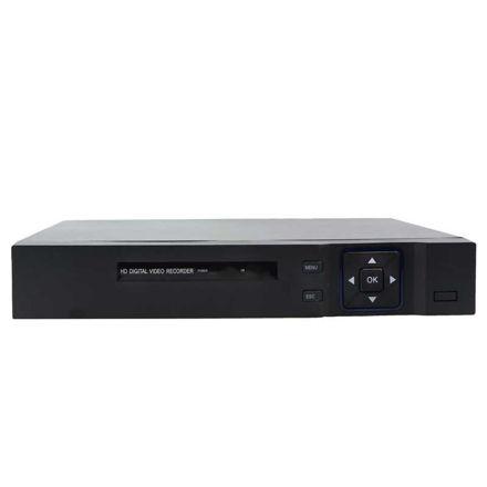 CPlus DVR PL-2108/OL 2MP 1080N 8ch luxiha