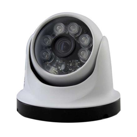 CPLUS PL-39M CCTV luxiha