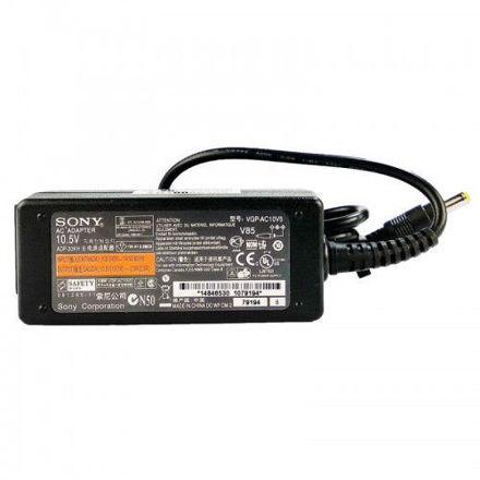 labtab charging Sony ۱۰.۵V ۲.۹A luxiha