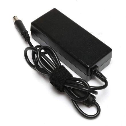 labtab charging DELL FSP030-DQDA1 19V 1.58A luxiha