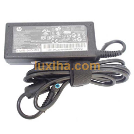HP LAPTOP ADAPTER 19.5V 3.3A luxiha
