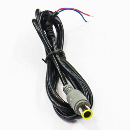 labtab charging cable LENOVO OLD