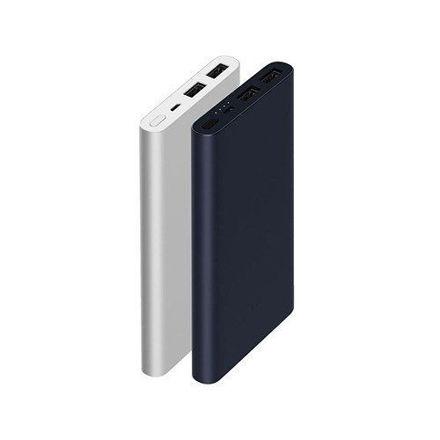 POWERBANK  Xiaomi PLM۰۹ZM luxiha