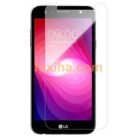 Nano Screen Protector For LG X Power۲ luxiha