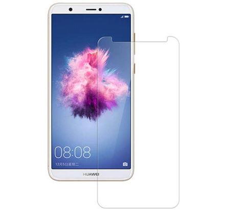 glass Huawei P SMART luxiha