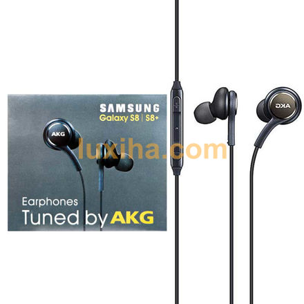 samsung-akg-original-handsfree-with-pack