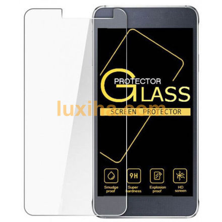 glass LG k7 luxiha