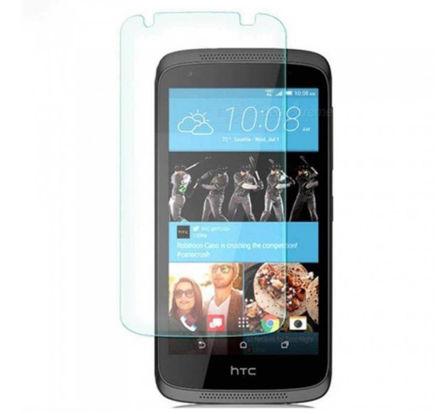 glass HTC D526 luxiha